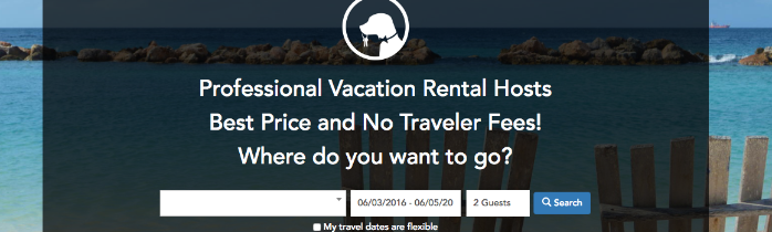 Fetchmyvr - For the Best Price on Vacation Rentals There is Only One Clear Choice!
